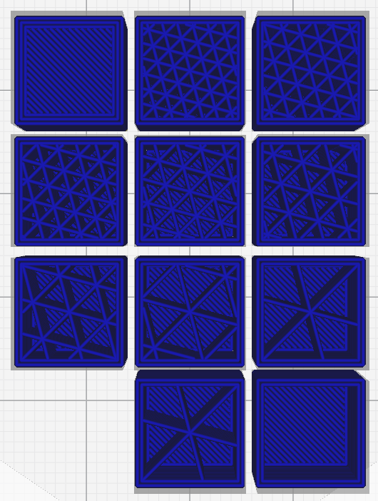 infill-100-to-0-shell-lines-2-triangles